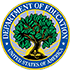 U.S. Department of Education - Math and Science Partnership