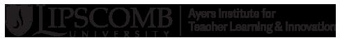Ayers Institute logo