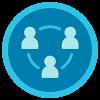 Ayers Institute coaching & custom programs icon